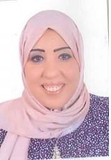 Heba Abdelmaksoud