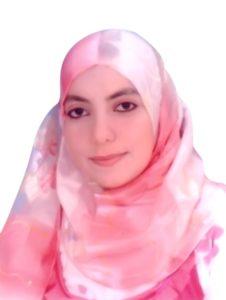 Rana Mahmoud