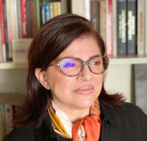 Shiraz Sayah Tunisie