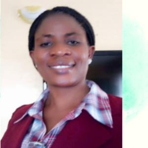 Sifau A. Adejumo Nigeria