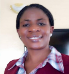 Sifau-Adejuno-Nigeria
